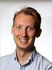 Erik van Bommel MD of Amsterdam UMC