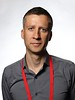 Romain Barr?s PhD of University of Copenhagen