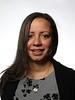 Olga Gupta MD of University of Texas Southwestern Medical Center