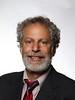 Christopher Gardner PhD of Stanford University School of Medicine