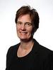 Sue Brown MD of University of Virginia School of Medicine