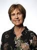 Hilde Smith-Str?m RN, MSc, PhD of Bergen University College
