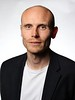 Thomas Dejgaard MD, PhD of Steno Diabetes Center Copenhagen