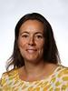 Louise Grunnet MSc, PhD of Rigshospitalet, Copenhagen University Hospital