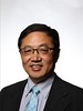 Ping Zhang PhD of Centers for Disease Control and Prevention