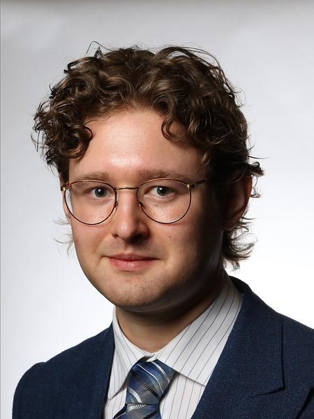 Gidon B?nhof MD of German Diabetes Center