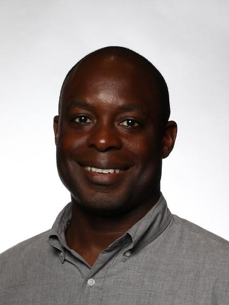 Sam Senyo PhD of Case Western Reserve University