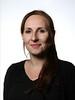 Eva Ho_kov? MD of Institute for Clinical and Experimental Medicine