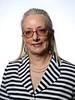 Mariell Jessup MD, FAHA of American Heart Association