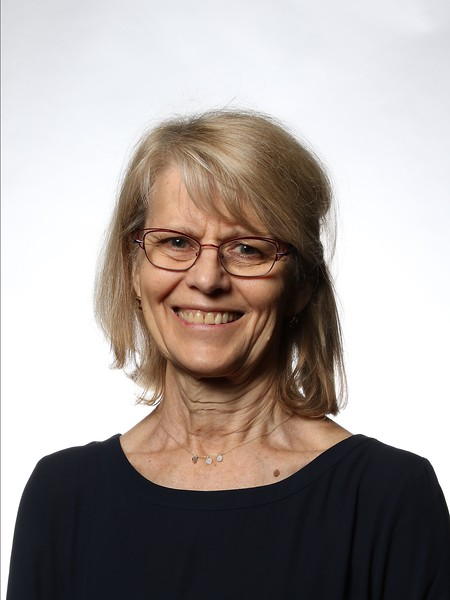 Mary Korytkowski MD of University of Pittsburgh