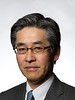 Yoshimasa Aso MD of Dokkyo Medical University