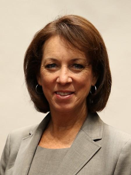 Michelle Stancil RN, BSN, CDE of Prisma Health-Upstate