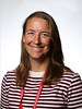 Rebecca Scalzo PhD of University of Colorado, Denver