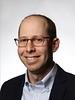 Saul Blecker MD, MHS of New York University School of Medicine