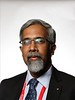 Nihal Thomas MD, DNB, MNAMS, FRCP, FRACP, PhD of Christian Medical College, Vellore