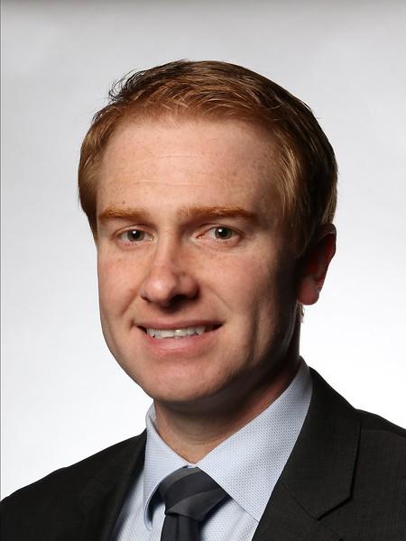 Frank Davis MD of University of Michigan