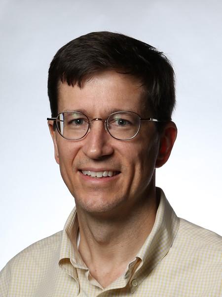 Michael Rickels MD, MS of University of Pennsylvania Perelman School of Medicine