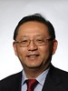 Yuan-Chi Chang PhD of IBM Research