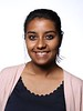 Shahana Sengupta BSc (hons) of University of Oxford