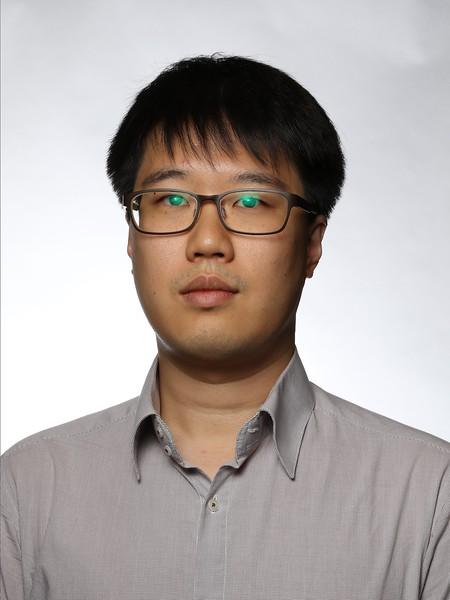 Jin Choul Chai PhD of Albert Einstein College of Medicine