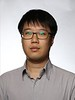 Jin Choul Chai PhD of Albert Einstein College of Medicine