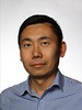 Jingshi Shen PhD of University of Colorado, Boulder