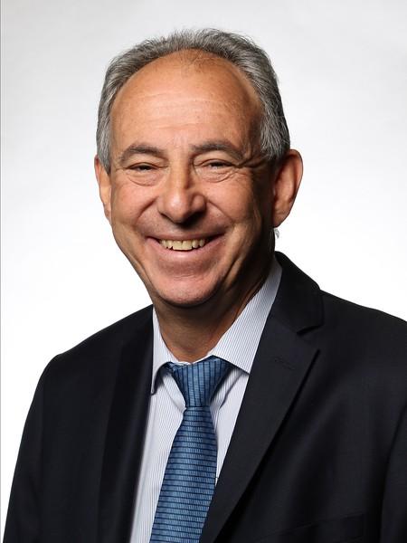 Desmond Schatz MD of University of Florida