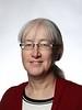 Lisa Tannock MD of University of Kentucky