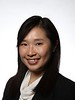 Ka Hei Karen Lau MS, RD, LDN, CDE of Joslin Diabetes Center