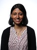 Bhavana Sosale MD, MRCP (Glasgow) of Diacon Hospital