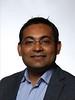 Kashyap Patel MRCP, PhD of University of Exeter