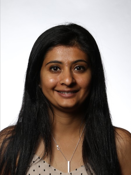 Shiksha Sharma MD, MBBS of Montefiore Medical Center