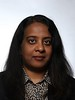 Savitha Subramanian MD of University of Washington