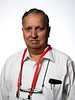 K.M. Prasanna Kumar MD, DM of Center for Diabetes and Endocrine Care