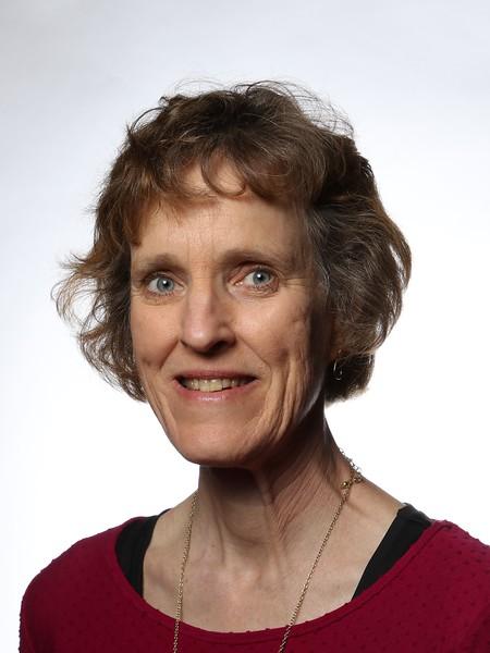 Cara Ebbeling PhD of Boston Children's Hospital