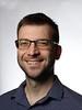 Michael Multhaup PhD of 23andMe