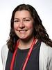 Amelia Linnemann PhD of Indiana University School of Medicine
