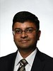 Chetan Jinadatha MD, MPH of Central Texas Veterans Health Care System