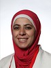 Hiba Abujaradeh PhD(c), MSN, RN, CPNP of University of Pittsburgh