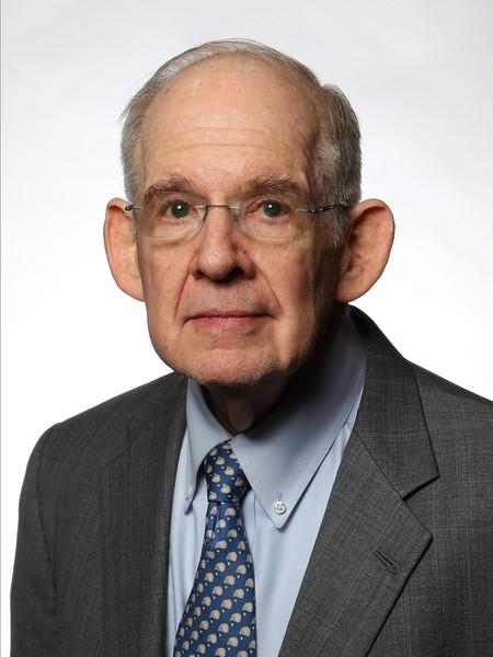 Lawrence Blonde MD of Ochsner Medical Center