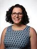 Marisa Hilliard PhD of Baylor College of Medicine