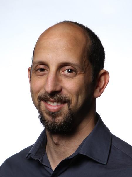 Fernando Bril MD of University of Florida