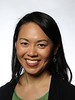 Jenise Wong MD, PhD of University of California San Francisco