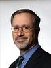 Silvio Inzucchi MD of Yale School of Medicine
