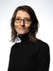 Sarah Stanley MB, BCh, PhD of Icahn School of Medicine