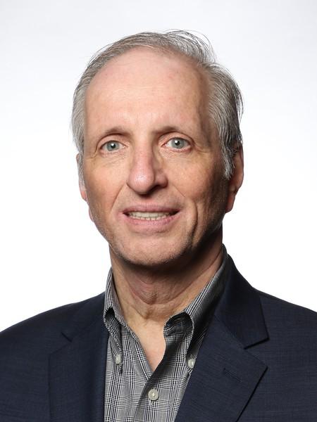 Hertzel Gerstein MD, MSc, FRCPC of McMaster University