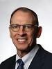 Richard Bergenstal MD of International Diabetes Center