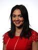 Krishana Sankar BSc (Hons), PhDc of University of Toronto