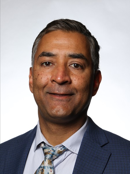 Devan Kansagara MD, MCR of Oregon Health & Science University