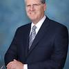 L. Andrew Koman, MD